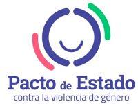 logo-Pacto-de-estado-contra-la-violencia-de-genero